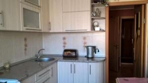Меняю квартиру в Шостке на квартиру в Киеве